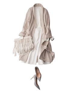 date outfit dress Fashion 2017, Daily Fashion, Love Fashion, Spring Fashion, Winter Fashion, Womens Fashion, Fashion Design, Fashion Trends, Girl Fashion