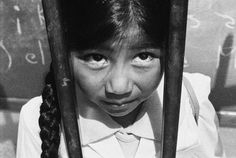 Little Schools in the Andes : Irina Werning