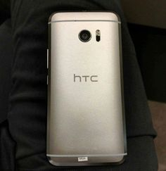 HTC 10 gets caught in the wild   HTCs next flagship smartphone is on the way. Weve seen just about all the device has to offer from a design standpoint through recent leaks but this is the first glimpse of the device powered on.  A pair of images have surfaced in the wild revealing more information onHTCs upcoming flagship smartphone. Both shotsclosely resemble whatweve seen from past leaks thus giving us a good idea of what to expect. We still dont know if the companywill stay in line with…