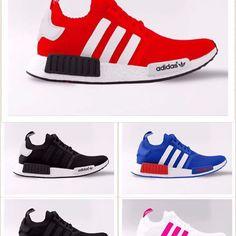 Adidas#ventasdavidmolina #entregainmediata #medellin #colombia#bogota #barranquilla #manizales #whatsapp3005291903 by ventasdavidmolina