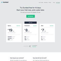 Invoice Design, Dashboard Design, App Ui Design, Landing Page Inspiration, Website Design Inspiration, Ui Inspiration, Price Page, Card Ui, Modern Web Design