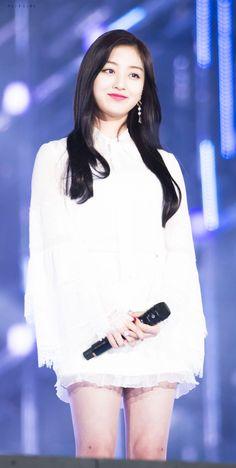 Photo album containing 53 pictures of Jihyo Twice Birthdays, Nancy Momoland, Jihyo Twice, Golden Child, Nayeon, Kpop Girls, God, Beautiful, Park