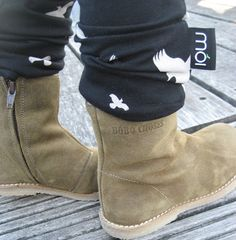 SHOP THE LOOK Bobo Choses boots on blog http://www.kidsroomzuid.blogspot.nl/2013/10/shop-look-moi-bobo-choses-boots.html