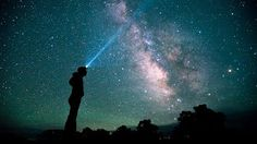 How to - Take Pictures of the Milky Way - YouTube