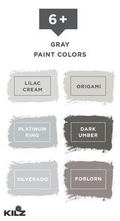 best walmart paint colors images paint colors house