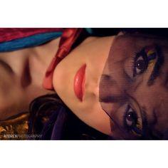 Styling & Makyöz & Model & Kurgu & Fotoğraf Düzenleme : @ecemmerwe @ecemmervekahyaoglu🕵  #katalog #catalog #model #katalogmodel #catalogmodel #fotomodel #photomodel #kız #kadın #bayan #girl #female #woman #fashion #stil #style #styling #makyöz #makeup #makeupartist #behindthecamera#ecem #merve #foto #fotoğraf #photo #photograph #rainbow 🌈