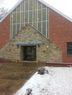 Potomac adventist book store silver spring md