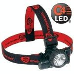Don't be caught in the dark... Learn what type of bug out bag flashlight is best for you.