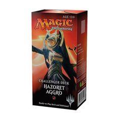 Perilous research Modern Masters Magic dangereux recherches