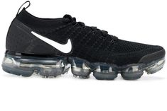 70f498a78276 Flyknit Air Vapormax sneakers  feature mesh revamped. Nike Basketball  ShoesNike ShoesNike FlyknitMen s ...