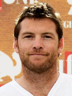 Sam Worthington is set to star in Phillip Noyce's action-thriller FOR THE DOGS, based on Kevin Wignall's novel about a solitary assassin who helps a college girl exact revenge for the murder of her parents and brother.