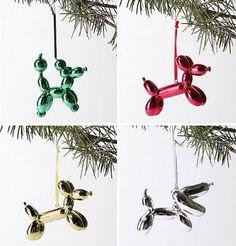 diy christmas ornaments - Google Search