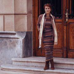 "Muy buenos días hoy os traigo un nuevo look "" Chaqueta Safari "" de @firiri_eu Os espero  http://ift.tt/2a6K9yp #firiri #almamodaaldia #fashionladies #kissmylook #lookbook #streetstyle #styled #blogger_de #personalshoppers #womenstyle #fhotography #instagram"