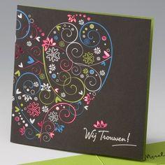 722059 Belarto Wedding Box