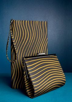 Bags and accessories |Collection |Marimekko