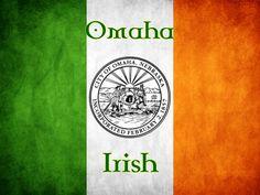 Omaha Irish