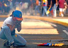 #mayo # 2017 #venezuela # s.o.s #resistance NO MORE DICTATORSHIP, NO MORE DEATHS  #mayo #2017  #venezuela  #s.o.s #resistencia YA NO MAS DICTADURA, YA NO MAS MUERTES.