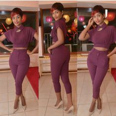 """@hamisamobetto ❤❤ ____________________ ____________________ #Nollywoodglamour #gorgeous #glamglam #Glamlook #lookbook #Lookoftheday #ootdsmagazine…"""