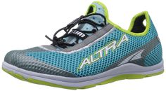Altra Women's 3-Sum Running Shoe >>> See this great product.