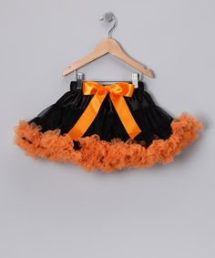 American Tutu | Daily deals for moms, babies and kids