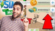 The Sims Mobile Cheat - How To Get Cash & Coins This online The Sims Mobile Hack is free and it works with the latest iOS and Android mobile devices. It is also working with the Computer. Players do not need to spend their hard earned money to buy the in-game items from The Sims Mobile. With the The Sims Mobilee cheats online and our proxy servers you can get free Cash & Coins to your PC and mobile device in seconds without downloading any files or software. Isnt that great? The Sims Mobile…