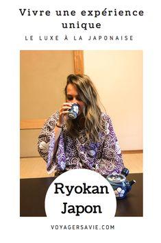 Lors d'un voyage au Japon, il faut au moins une fois dormir dans un ryokan afin de vivre une expérience unique et mémorable. Mon expérience dans un ryokan de luxe au Japon est un de mes meilleurs souvenir de ce voyage au pays du soleil levant. À vivre absolument! Voici le récit de mon 24 heures à Shima Onsen, petit village de montagne japonais.#japon#ryokan#shimaonsen#onsen#voyageaujapon#domirdansuneryokanaujapon Afin, Voici, Tour, Unique, Souvenir, Japan Trip, Rising Sun, Sunrise, The Hours