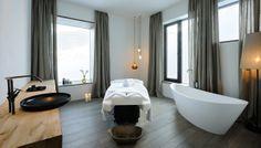 Tradition-Meets-Modern-Luxury-Wiesergut-Hotel-13