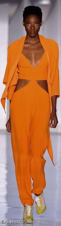 FILHAS DE GAIA Summer 2012 Ready-To-Wear