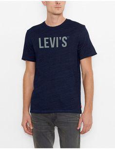 537af54bb64 56 Best Levi s images