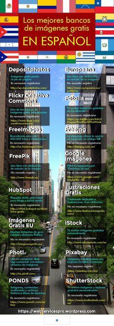 Inbound Marketing, Marketing Digital, Online Marketing, Social Media Marketing, Web Design, Graphic Design, Design Ideas, Cv Photoshop, Community Manager