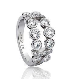 214 Besten Ringe Rings Bilder Auf Pinterest Ear Rings Jewel Box