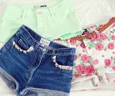 Teen Fashion Blog Interests 72
