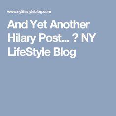 845e99eccc 462 Best Hilary s NY Lifestyle Blog images