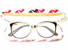 *คำค้นหาที่นิยม : #แว่นkarismaราคา#ขายแว่นเรแบนรุ่นใหม่#ร้านขายอุปกรณ์แว่นตา#ราคาแว่นเรแบนของแท้#กรองแสงหน้าจอคอม#แว่นตาเกาหลีชาย#essilorpantip#แว่นตาraybanแท้ราคาถูก#ขายแว่นสายตาrayban#คนสายตาสั้น    http://th.xn--12cb2dpe0cdf1b5a3a0dica6ume.com/สายตาสั้นทำไงดี.html