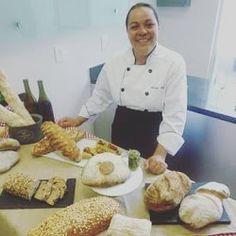 DONAS ESPONJOSAS CON AZUCAR - La Cocina de Norma Tacos Al Vapor, Oreo Cupcakes, Empanadas, Sugar Cookies, Champurrado, Bakery, Recipies, Good Food, Menu