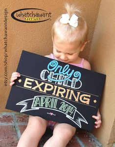 Trendy Baby Announcement Ideas With Siblings Second Child Second Baby, 2nd Baby, Baby Boy, Child Baby, Second Pregnancy, Baby Pictures, Baby Photos, Maternity Pictures, Maternity Shoots