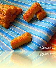 Savoury Biscuits, Cheese Biscuits, Greek Cooking, Cake Cookies, Cookie Recipes, Healthy Snacks, Tart, Food And Drink, Appetizers