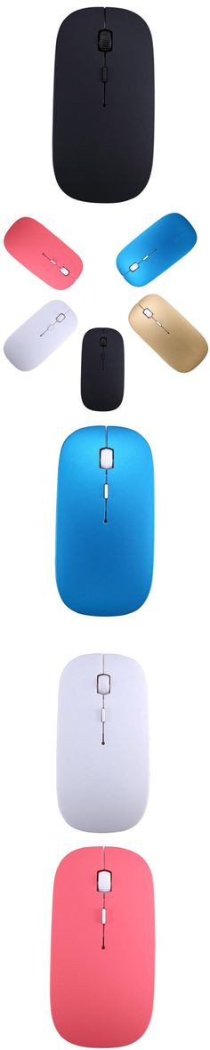 2400 DPI 4 Button Optical USB Wireless Gaming Mouse Mice For PC LaptopMA31  Probably one of the highest quality gaming keyboards out now!  http://amzn.to/2i1ZR1v