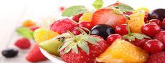 5 Melhores Frutas para Diabéticos