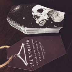provocative-planet-pics-please.tumblr.com Not long until we launch  now!  27/11/15  #teeandcoffin #alternative #apparel #london #manchester #blackfriday #skull #skulls #skull #planets #goth#skater #emo #tattoo #tattoos #afflecks #pulp #dead #dropdead #pvris #mcr #a7x #fvk #uncannydesigns #dark by teeandcoffinapparel https://instagram.com/p/-gTgMTH7ov/