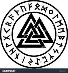 stock-vector-valknut-rune-circle-odin-symbol-trinity-155806427.jpg (1500×1600)