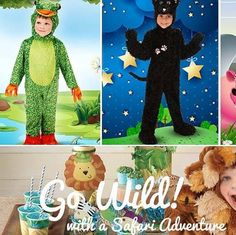 Halloween is only 46 days away! Toddler Costumes by Just Pretend Kids are on BabySteals.com now. Perfect for pretending any time of year. High quality costumes in #panda #dino #dragon #unicorn #gorilla #monkey and more! . . . . #halloween #halloweencostume #stealoftheday #costumes