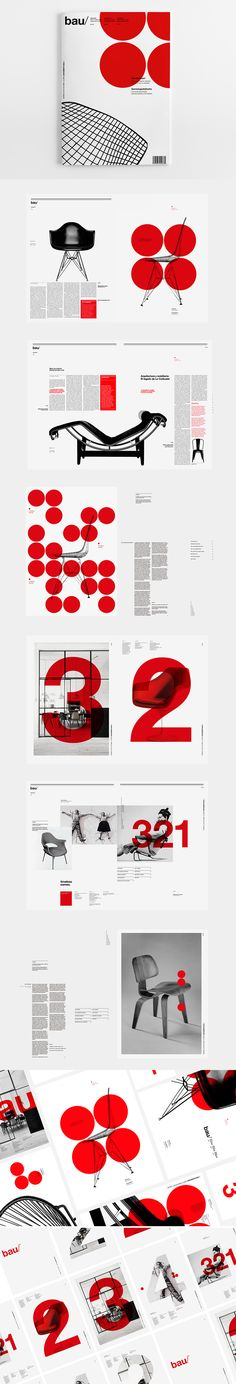 mane tatoulian / bau® – Pin's Page Layout Design, Graphisches Design, Buch Design, Print Layout, Page Design, Editorial Design, Editorial Layout, Layout Inspiration, Graphic Design Inspiration