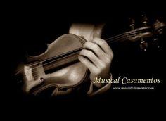 Musical Casamentos
