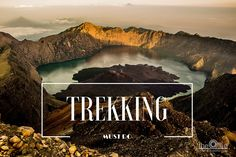 TREKKING AND HIKING the-ollie.com