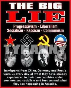 And now msloids are our friends and illegals are not enemy invaders