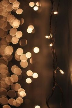 Set of 20 Bulbs Cafe Style Patio String Lights - 20 Feet