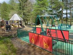 The Giant's Lair and Adventure Playpark are set in the stunning Slieve Gullion Forest Park. The Giant's Lair and Playpark are open - off peak). Hill Walking, Trail Maps, Forest Park, Belfast, Bird Watching, Canoe, Geology, Dublin, Playground
