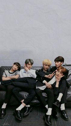 Twice Fanart, The Dream, Latest Albums, Kpop Groups, K Idols, South Korean Boy Band, My Boys, Boy Bands, Entertaining