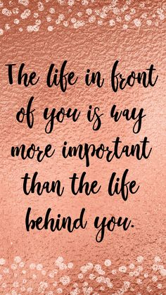 Pretty Phone Wallpapers and Backgrounds Life Quotes Love, Inspiring Quotes About Life, Cute Quotes, Wisdom Quotes, Words Quotes, Quotes To Live By, Love My Life, Eid Quotes, Sayings